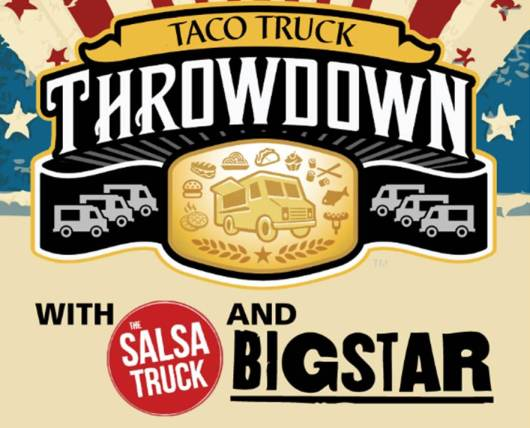 tacotruckthrowdown2013