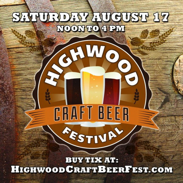 Chicago_HighwoodBeerFestival_FRONT