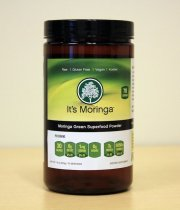 ItsMoringa_powder16oz-large 620