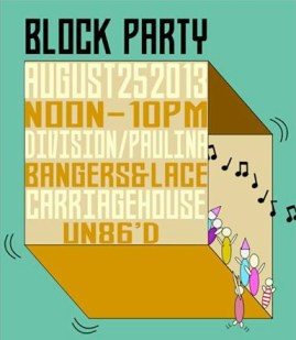 carriagehouseblockparty2013