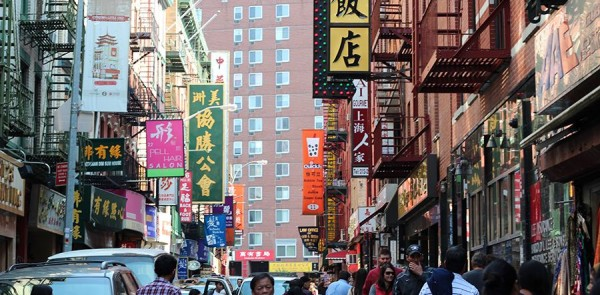 Pell-Street-the-most-picturesque-street-in-Chinatown_Adam-600x295