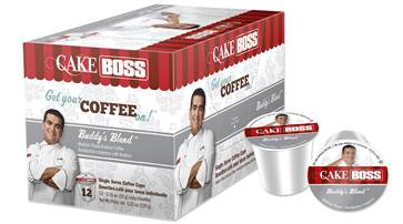CakeBossCoffee