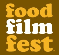 FoodFilmFest_logo_editable_square