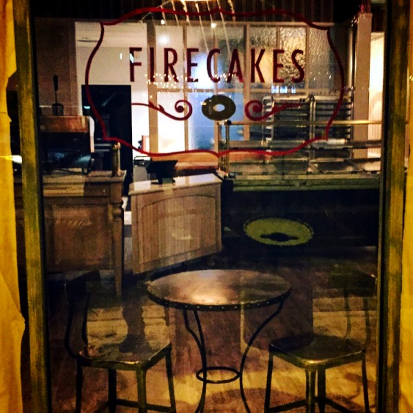 Firecakes Donuts Celebrates Lincoln Park Opening with Free Donuts January 17th-19th