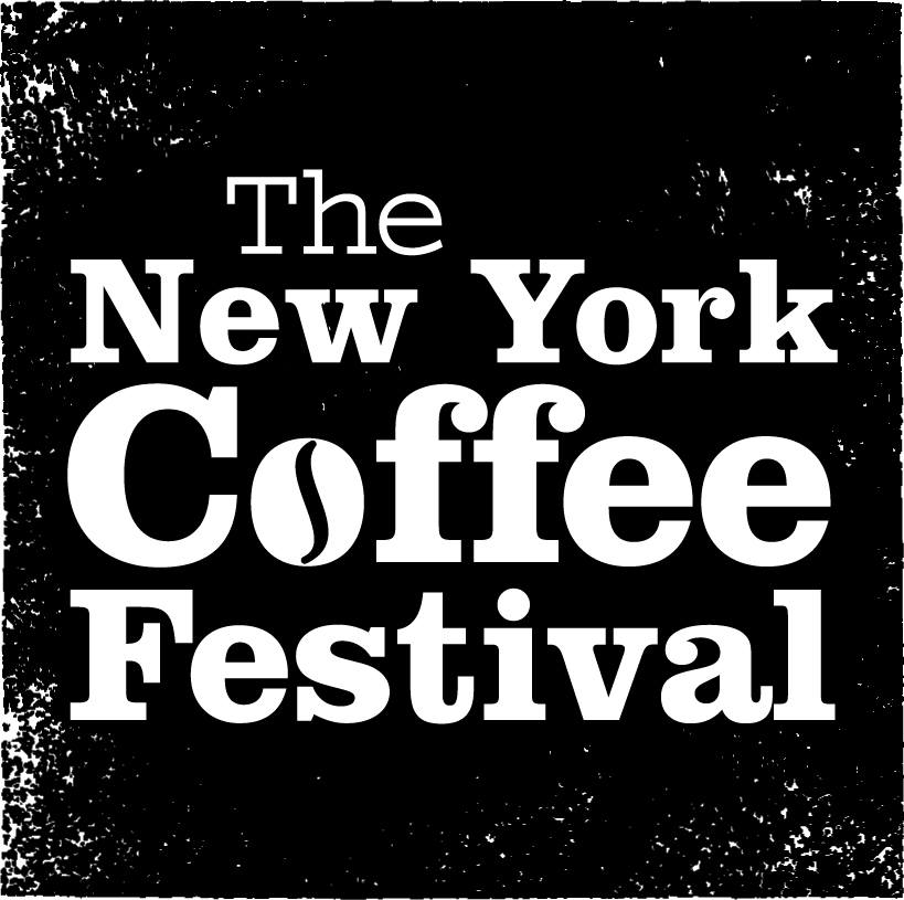 New York Coffee Festival Returns Sept. 16th to Sept. 18th