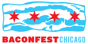 Here's a contest for a chance to judge bacon at Baconfest Chicago 2017