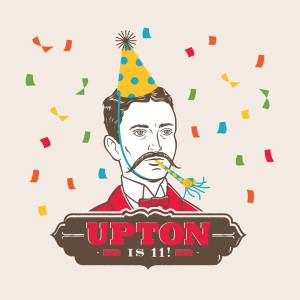 Free Bar-B-Que Jackfruit Sandwiches at Upton's Naturals – July 13th