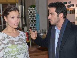 GZSZ: Tayfun ist wütend auf Ayla - TV News