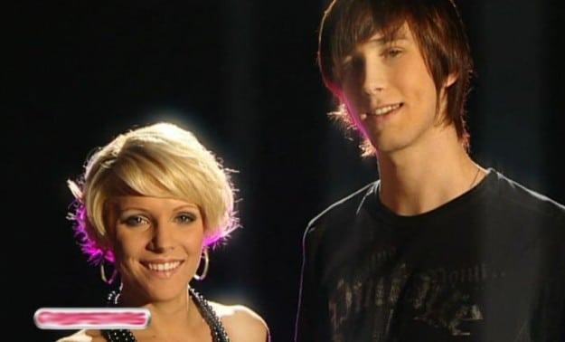 Popstars Du und Ich: Spannende Entscheidungen im Achtelfinale - TV