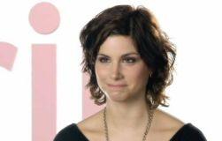 """Unser Star für Oslo: Karin Walter mit """"Nobody Knows"""" von Pink"""