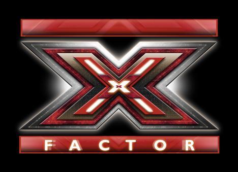 X Factor 2010: Wer singt welchen Song in der ersten Live-Show? - TV News