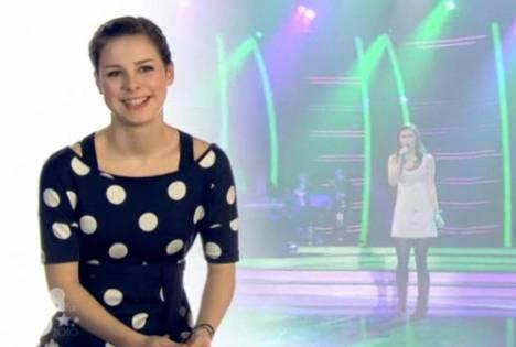 Unser Star für Oslo: Lena Meyer-Landrut gewinnt im großen Finale - TV News