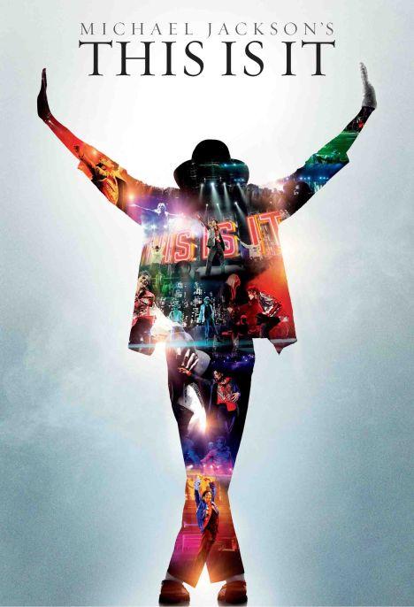 Michael Jackson Day ab 14 Uhr auf ProSieben - TV