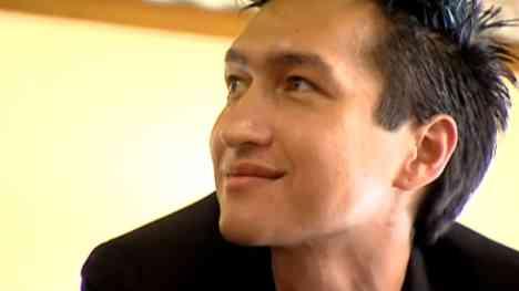 X Factor 2010: Anthony Thet als gelungener Auftakt - TV News