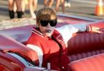 Ins Bett mit Justin Bieber? - Schlechte Werbung, seit gestern!