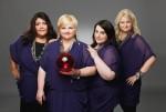 X Factor 2010: Big Soul nicht so stark wie sonst in der ersten Liveshow - TV News