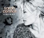 """Sarah Connor mit """"Cold as Ice"""" bereit für die Charts? - Musik News"""