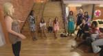Popstars 2010 Girls Forever: 20 Mädchen überstehen den nationalen Vergleich - TV News