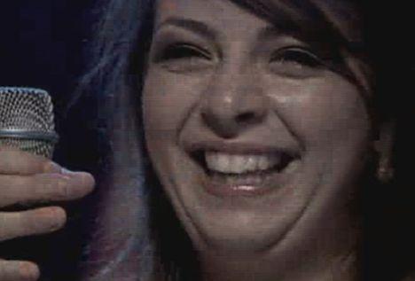 Maria verlässt Popstars 2010