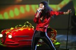 X Factor 2010: Meral al Mer singt traumhaft ohne Erfolg - TV