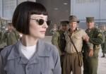 """Indiana Jones 4"" mit Harrison Ford in SAT.1 - TV News"
