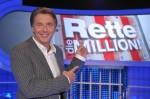 """Jörg Pilawa und das große Geld: """"Rette die Million!"""""""
