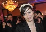 """Nora Tschirner und Elyas M'Barek sind """"Offroad"""" - TV News"""