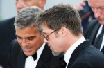 65th-venice-film-festival-opening-ceremony-burn-after-reading-premiere-arrivals