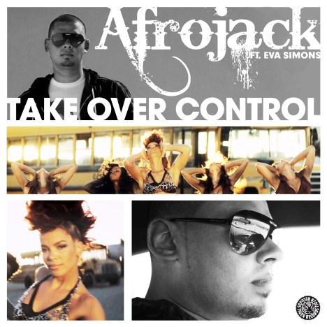 Afrojack feat. Eva Simons liefern sexy Clip ab - Single ab 05.11. erhältlich! - Musik News