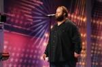 Das Supertalent 2010: Michael Holderbusch überrascht das Publikum - TV News