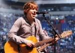 Philipp Poisel - Das unplugged-Konzert in ZDFneo - Musik News