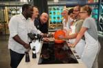 """Wer wird """"Deutschlands Meisterkoch""""? Das große Finale heute in SAT.1! - TV News"""