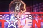 Das Supertalent 2010: Sinnliche Unterhaltung mit Emilia Arata