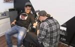 X Factor 2010: Bekommt Marlon Bertzbach von Sarah Connor absichtlich unpassende Songs? - TV