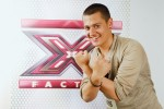X Factor 2010: Marlon Bertzbach wäre gern als Songwriter erfolgreich! - TV News
