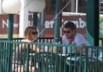 Miley Cyrus und Liam Hemsworth ziehen noch nicht zusammen