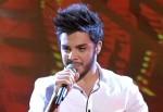 X Factor 2010: Pino Severino – laut George Glueck unsympathisch und berechnend