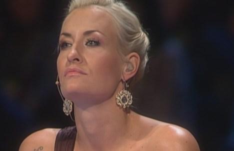 X Factor 2010: Big Soul gewinnen im Duell gegen Anthony Thet - TV News