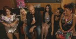 Popstars 2010 Girls Forever: Isabelle trotz guter Leistungen raus! - TV News