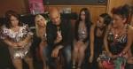 Popstars 2010 Girls Forever: Isabelle trotz guter Leistungen raus! - TV