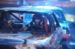 Die große TV total Stock Car Crash Challenge 2010 - Wer ist dabei?
