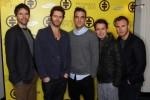 Take That: Tourdaten der Sommer Stadien Tour 2011 bestätigt