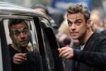 """Popstars 2010 Girls forever: Großes Robbie Williams """"Comeback"""" in den Liveshows - TV"""