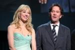 """""""Oscar""""-Preisträger Timothy Hutton in der neuen US-Crime-Serie """"Leverage"""" ab dem 6. Oktober bei VOX - TV News"""