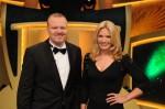 "Neue Dame bei Poker-König Stefan Raab: Jessica Kastrop moderiert die ""TV total PokerStars.de Nacht"""