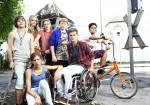 Vorstadtkrokodile 3: Trailer, Bilder und Inhalt - Kino News