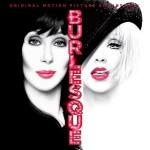 """Christina Aguilera und Cher präsentieren Soundtrack zu """"Burlesque"""" - Musik News"""