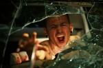 Saw 3D: Trailer, Bilder und Inhalt zu dem Gruselschocker - Kino News
