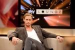 True Blood Star Alexander Skarsgard fühlt sich stark und gefährlich - TV