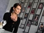 """Anja Kling und Mark Waschke ermitteln in einem """"Mord in Ludwigslust"""" - TV"""